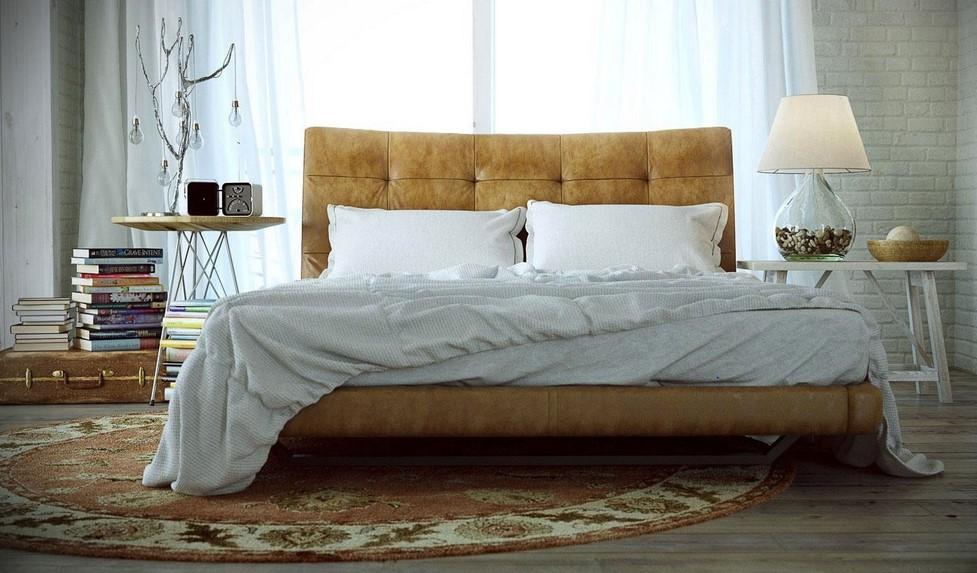 http://persoonlijkinterieuradvies.nl/images/uploads/blog/tapijt-slaapkamer.jpg